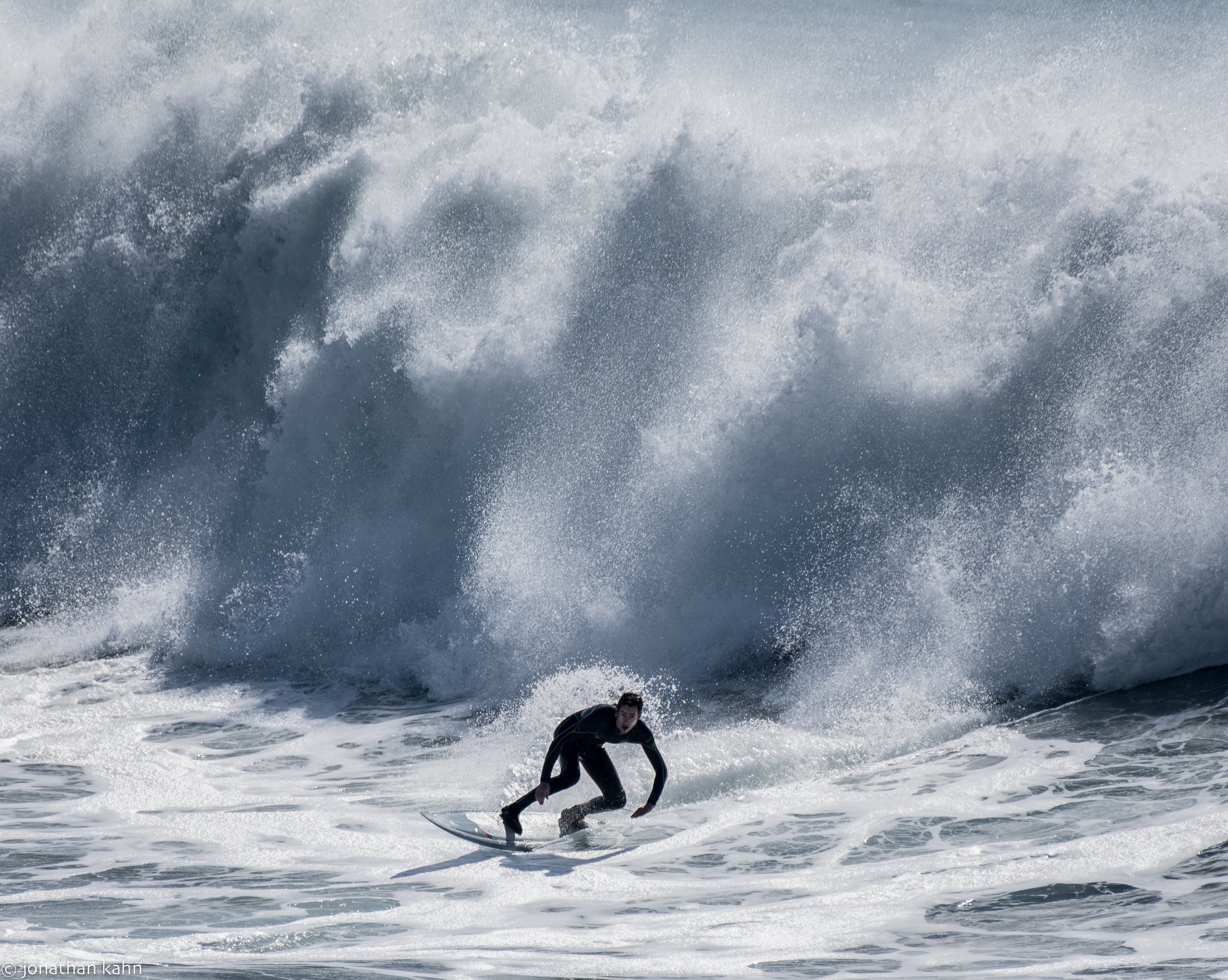Surfer- Staying Ahead.jpg