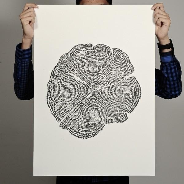 Tree-of-Life-poster-01.jpg