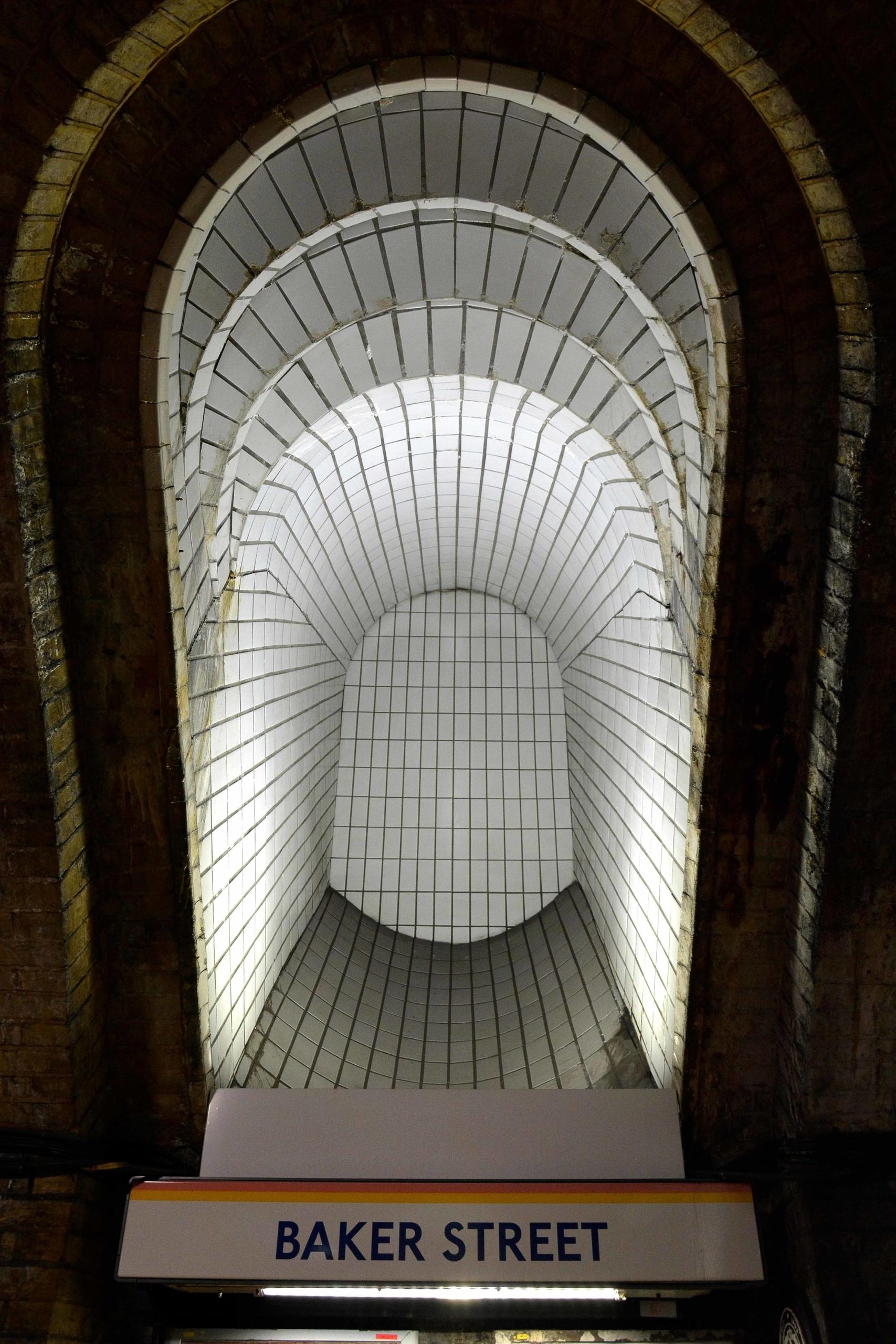 Baker Street Station Alcove LOW.jpg