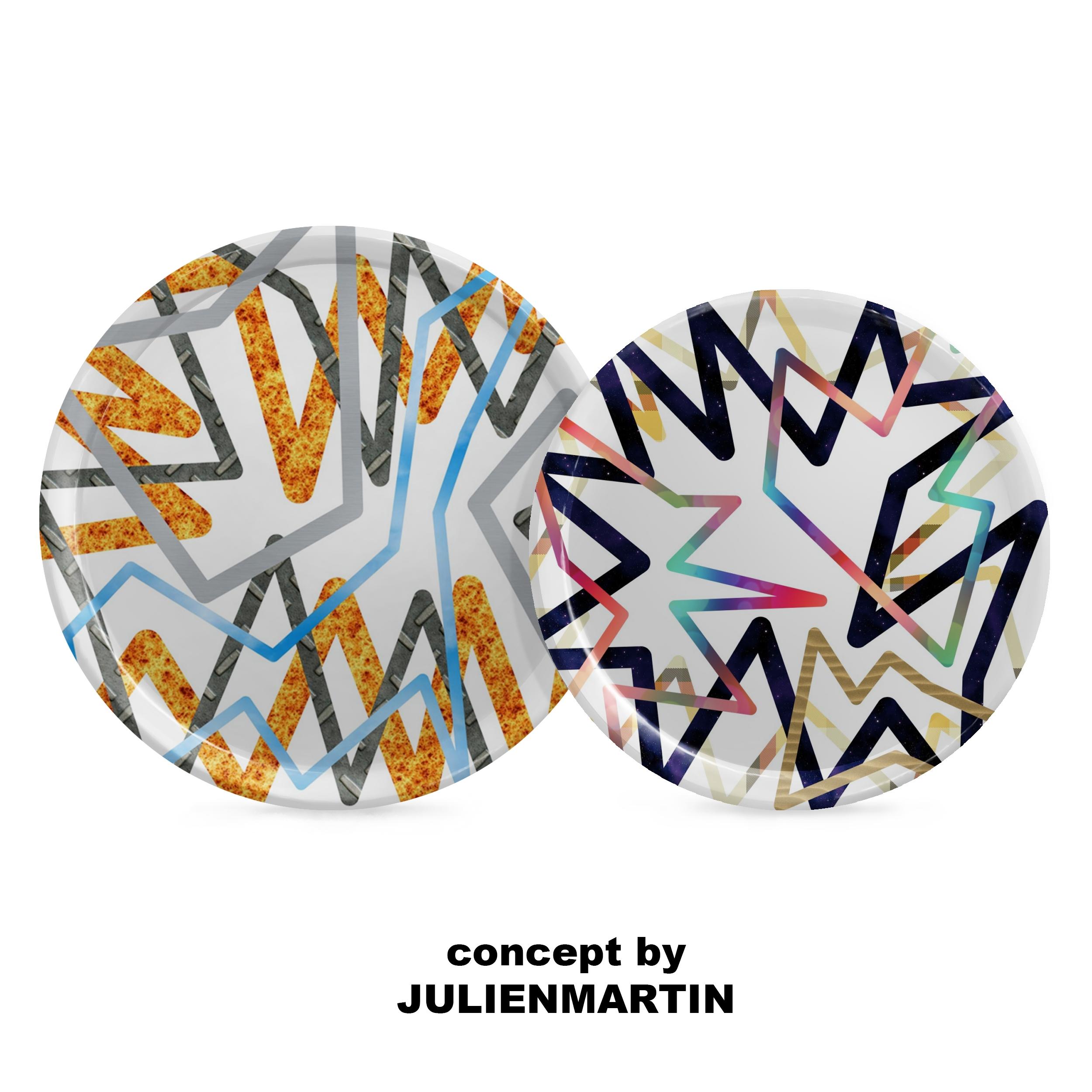 JM_Plate01.jpg