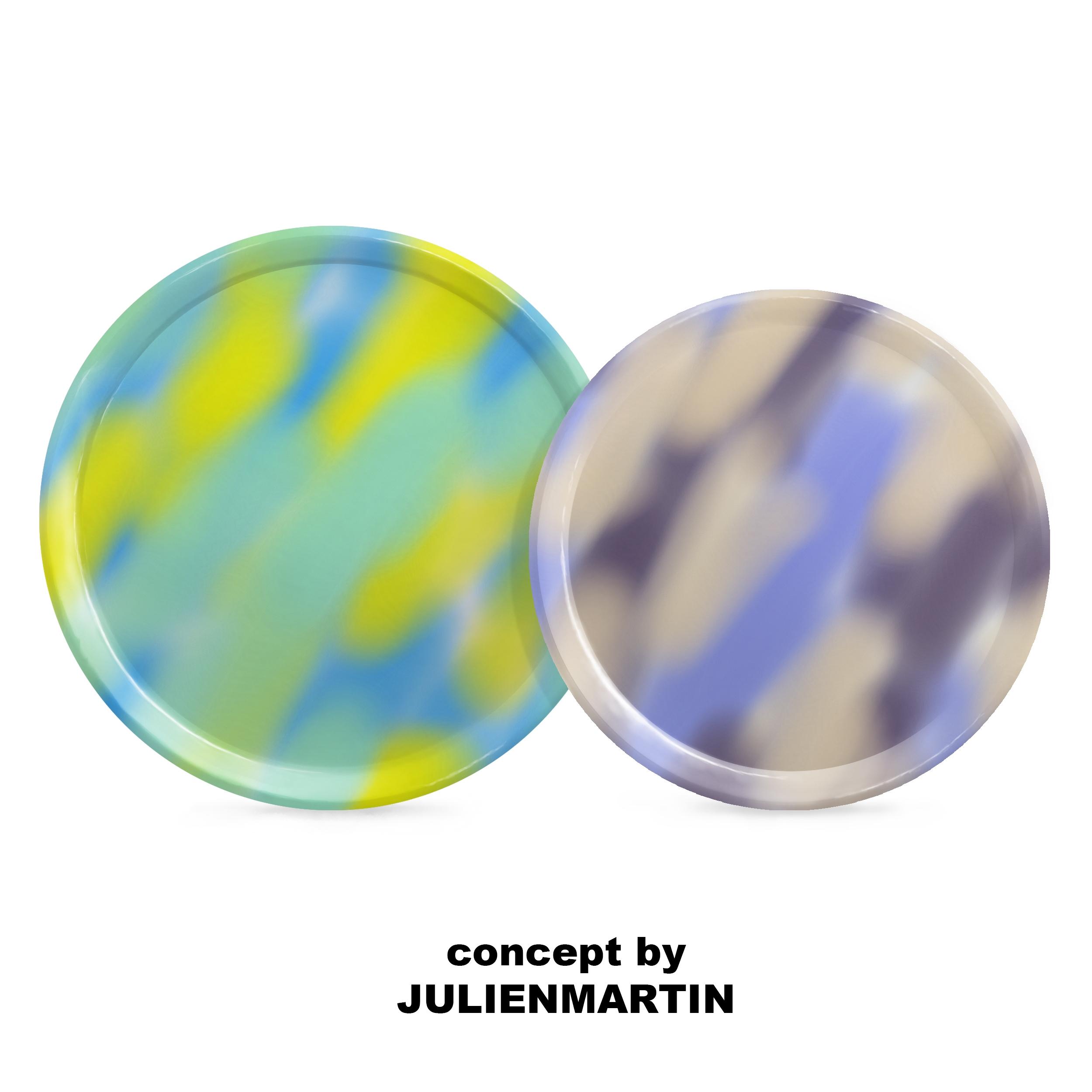 JM_Plate02.jpg