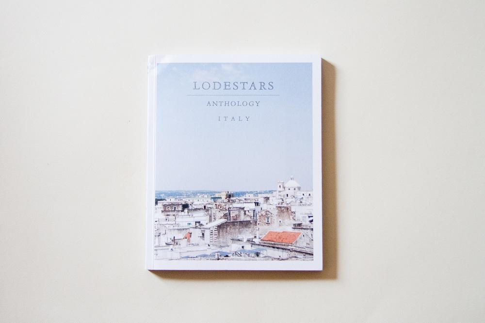 Future-Positive-Lodestars-Anthology-Italy-1-high.jpg