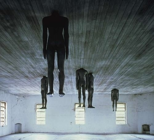 Antony Gormley.jpg