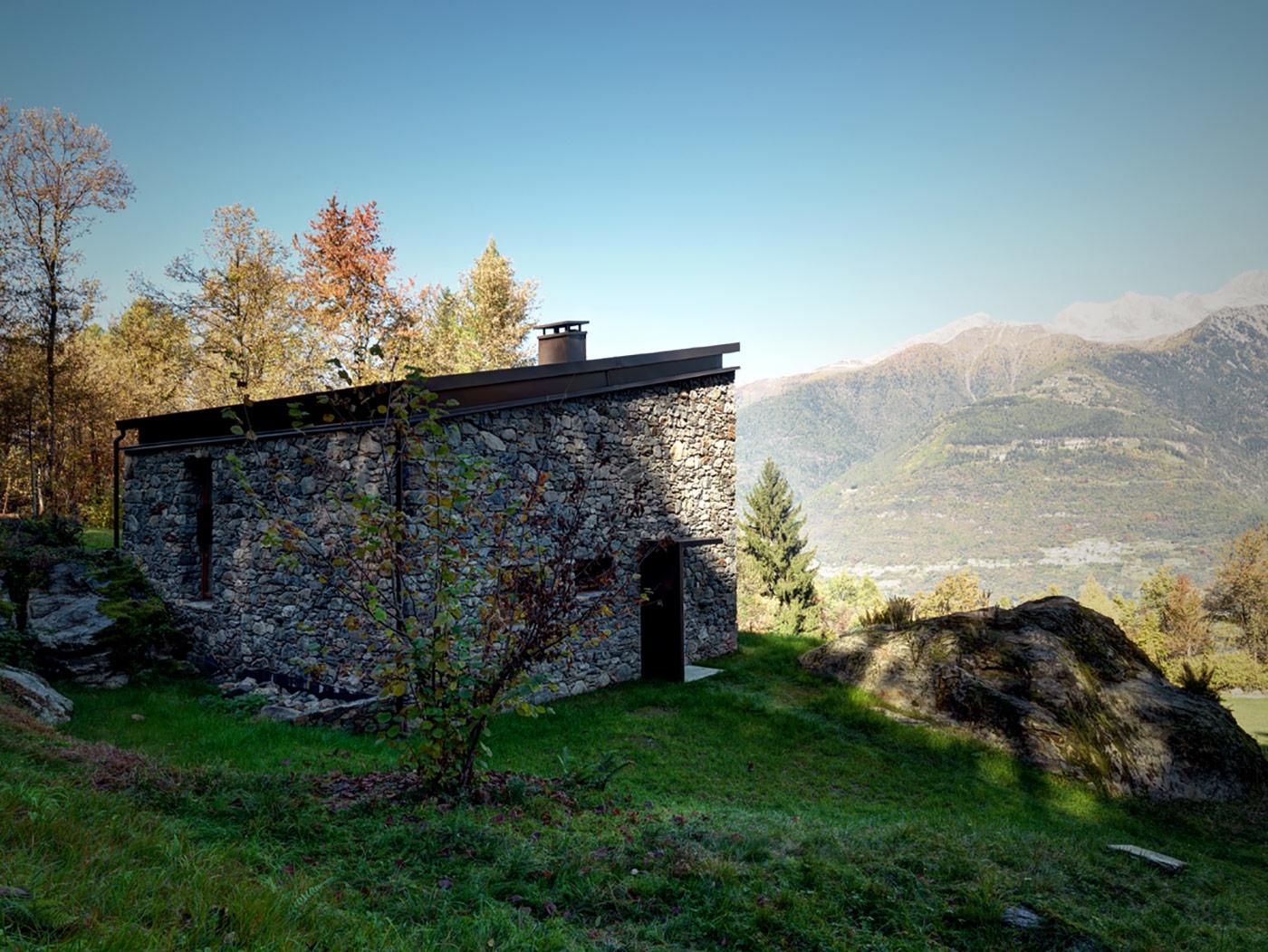 casa-vi-in-piateda-italy-vanotti-26.jpg