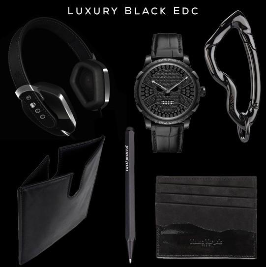Luxury-Black-EDC-2.jpg