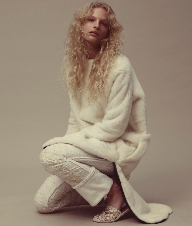 frederikke-sofie-by-daniel-jackson-for-wsj-magazine-march-2016.jpg