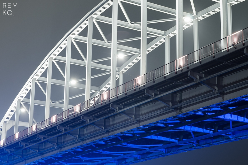 John Frost Bridge - Remko Wieland.jpg