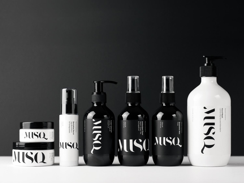 Black-Squid-Design-Musq-04b.jpg