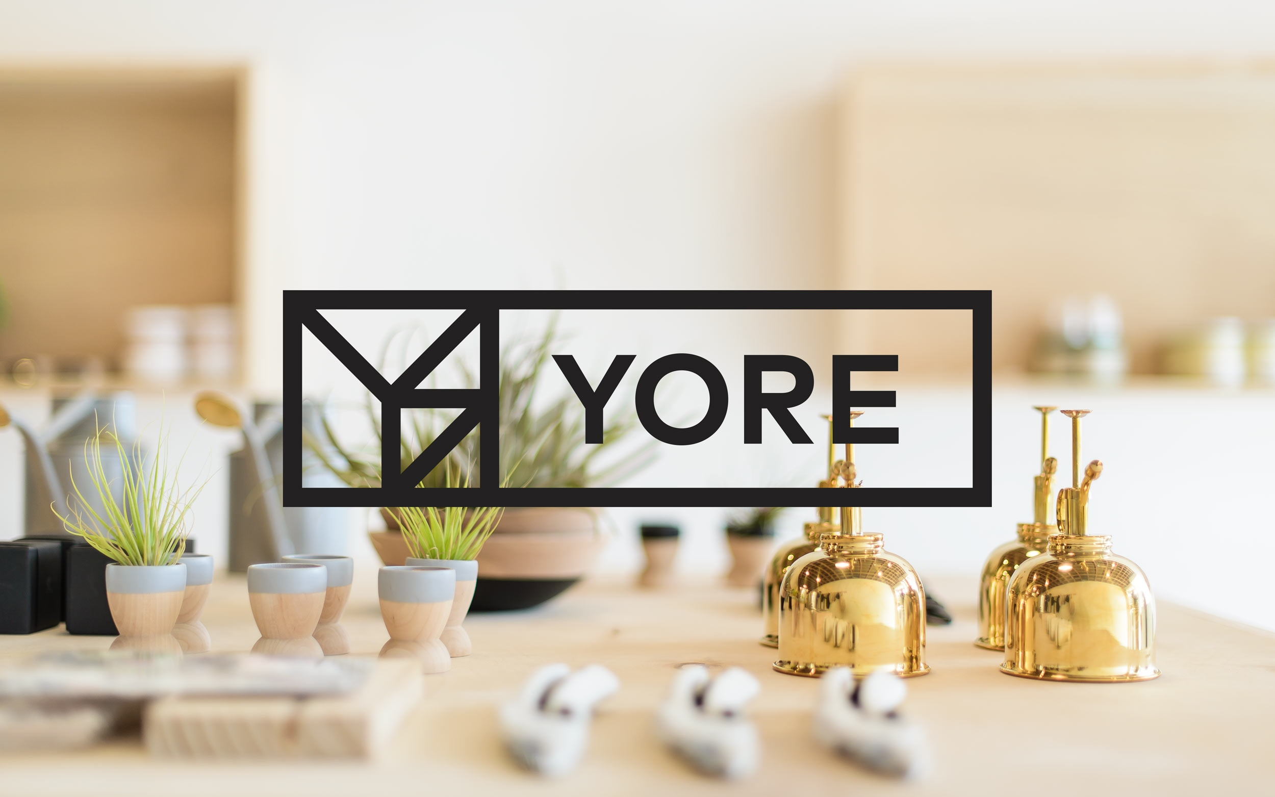 yore-cast-iron-design-logo.jpg