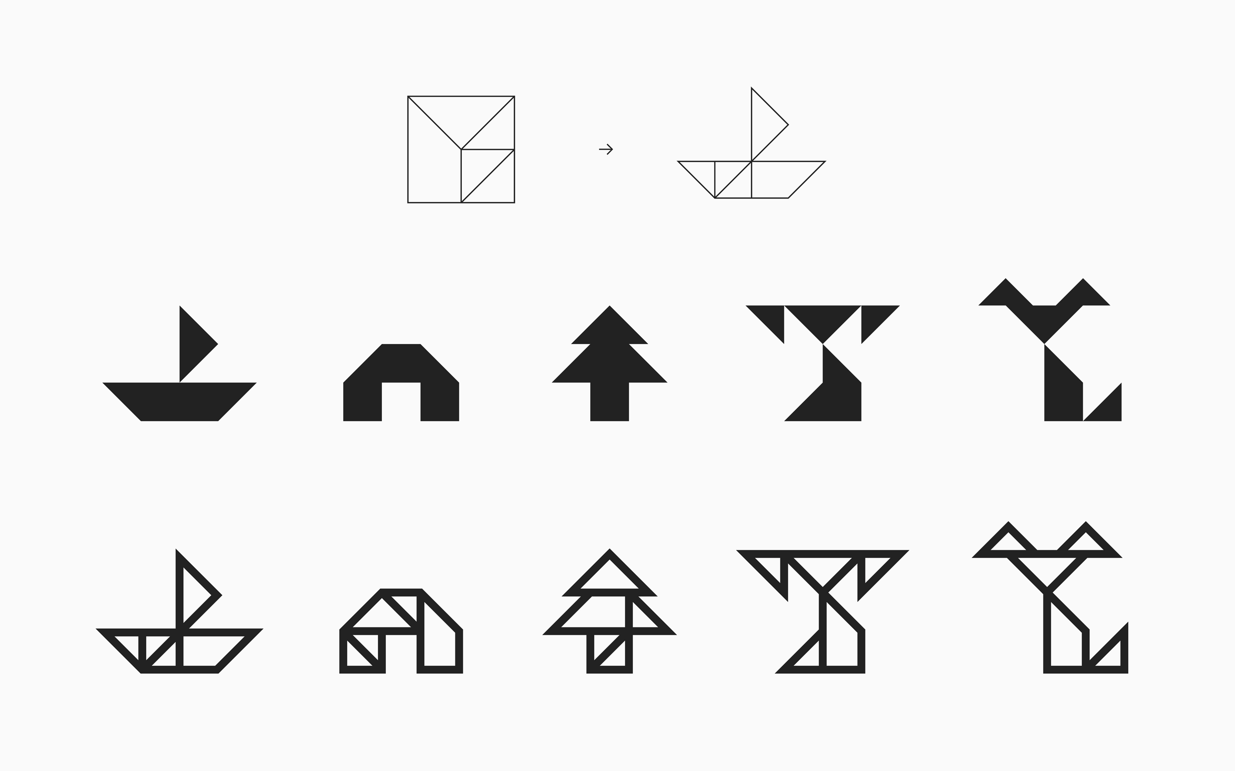 yore-cast-iron-design-illustrations.jpg