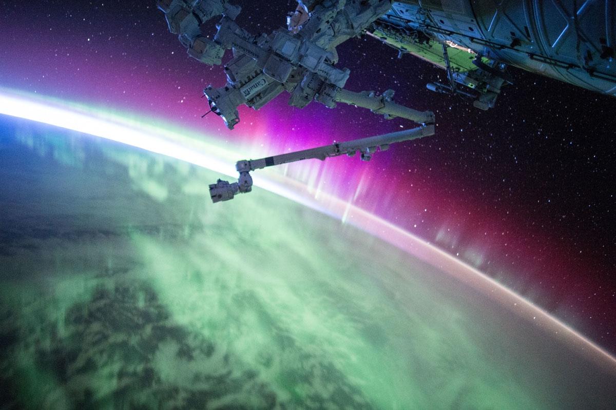best-pics-from-year-in-space-nasa-scott-kelly-144.jpg