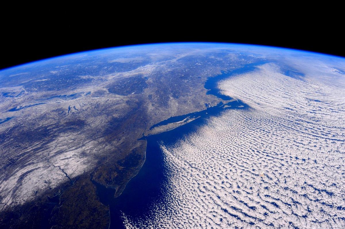 best-pics-from-year-in-space-nasa-scott-kelly-42.jpg