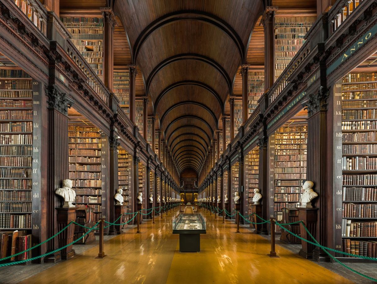long_room_interior_trinity_college_dublin_ireland_-_diliff.jpg