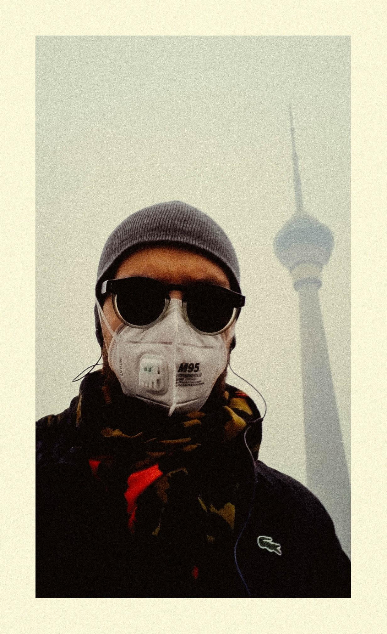 2016 - III - Pekin - CCTV tower - smog - xperia-211.jpg