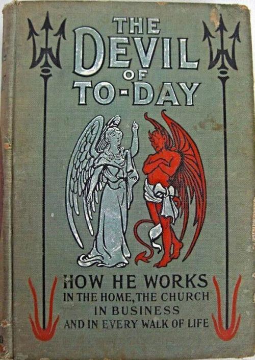 DEVIL TODAY.jpg