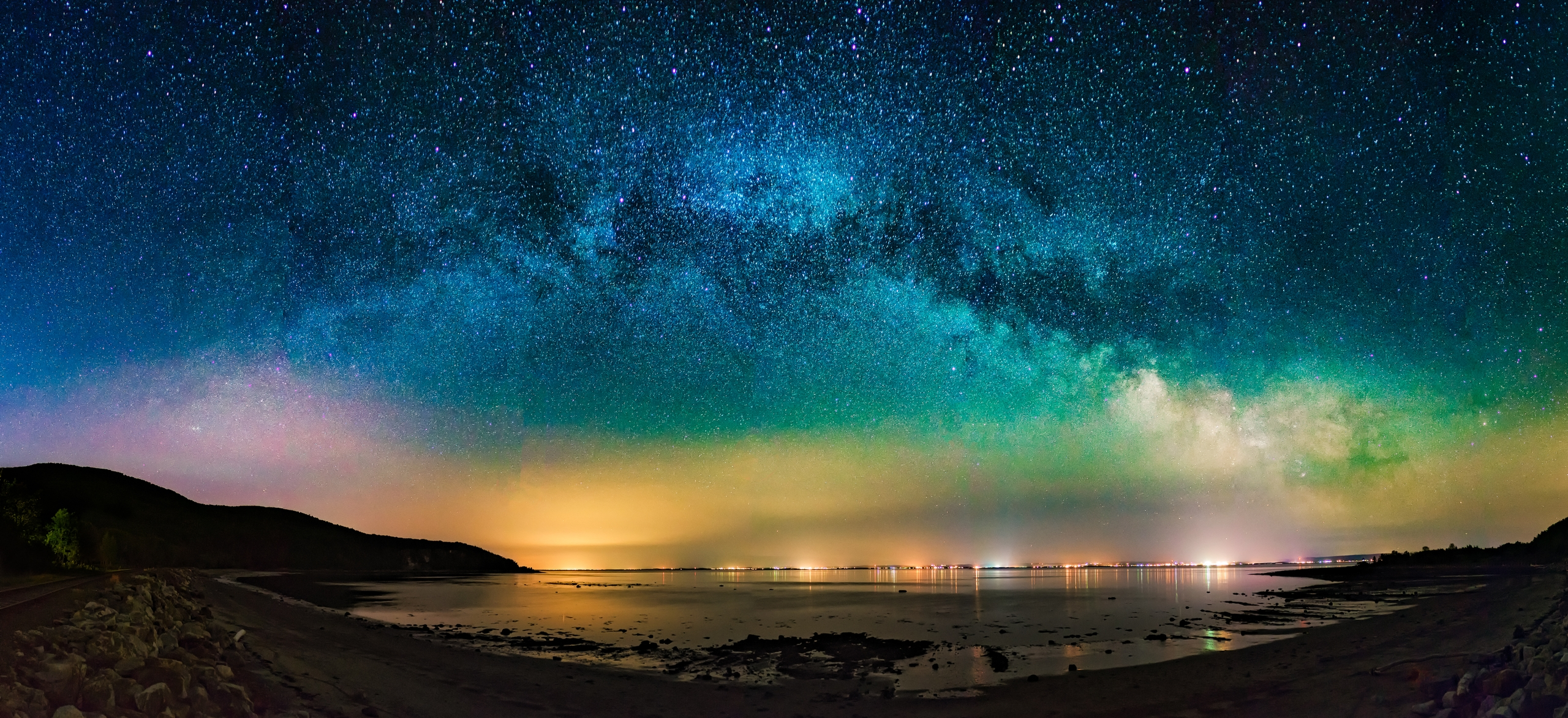 Voie Lactée à Charlevoix.jpg