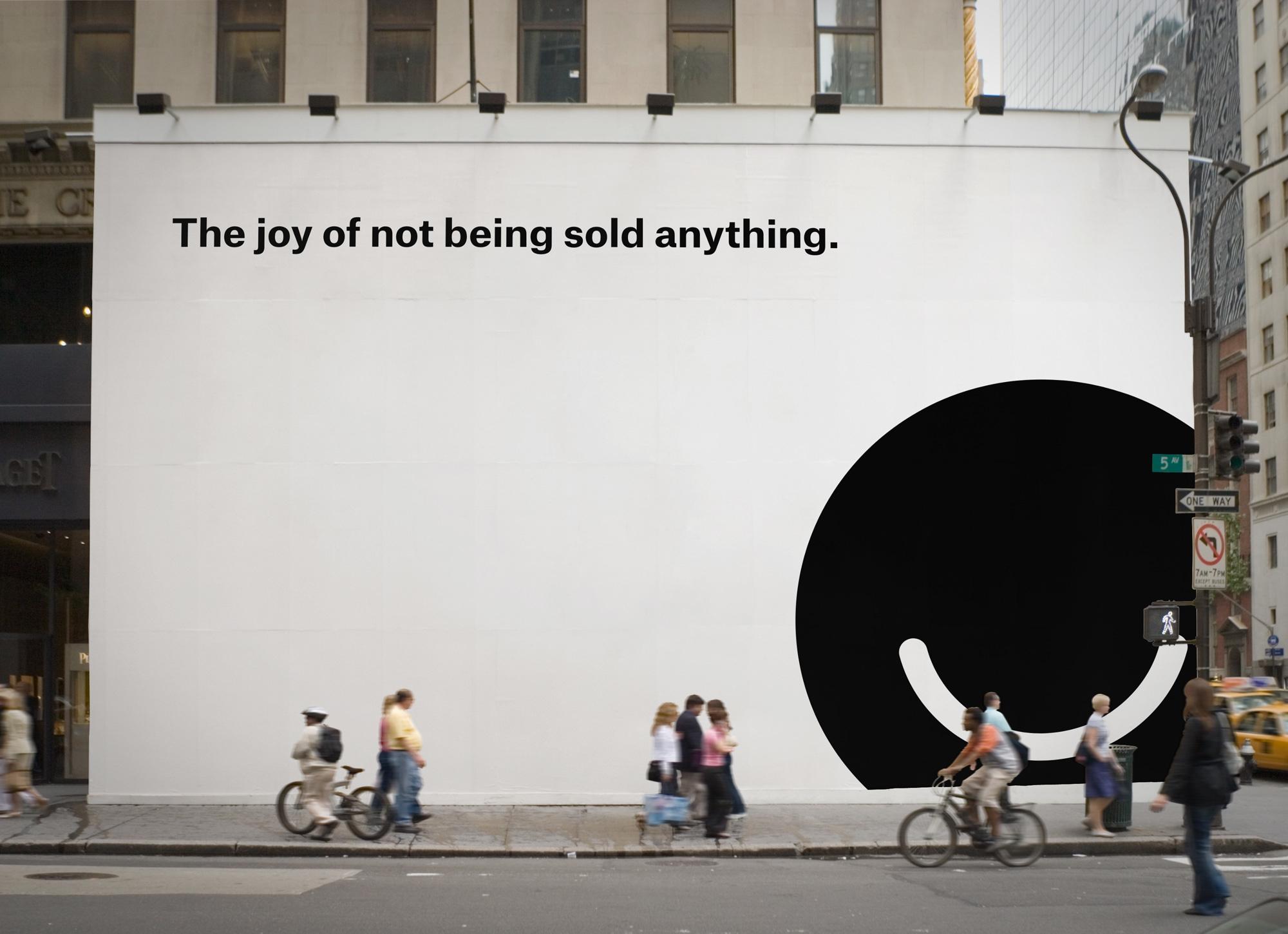 The.Joy.2.jpg