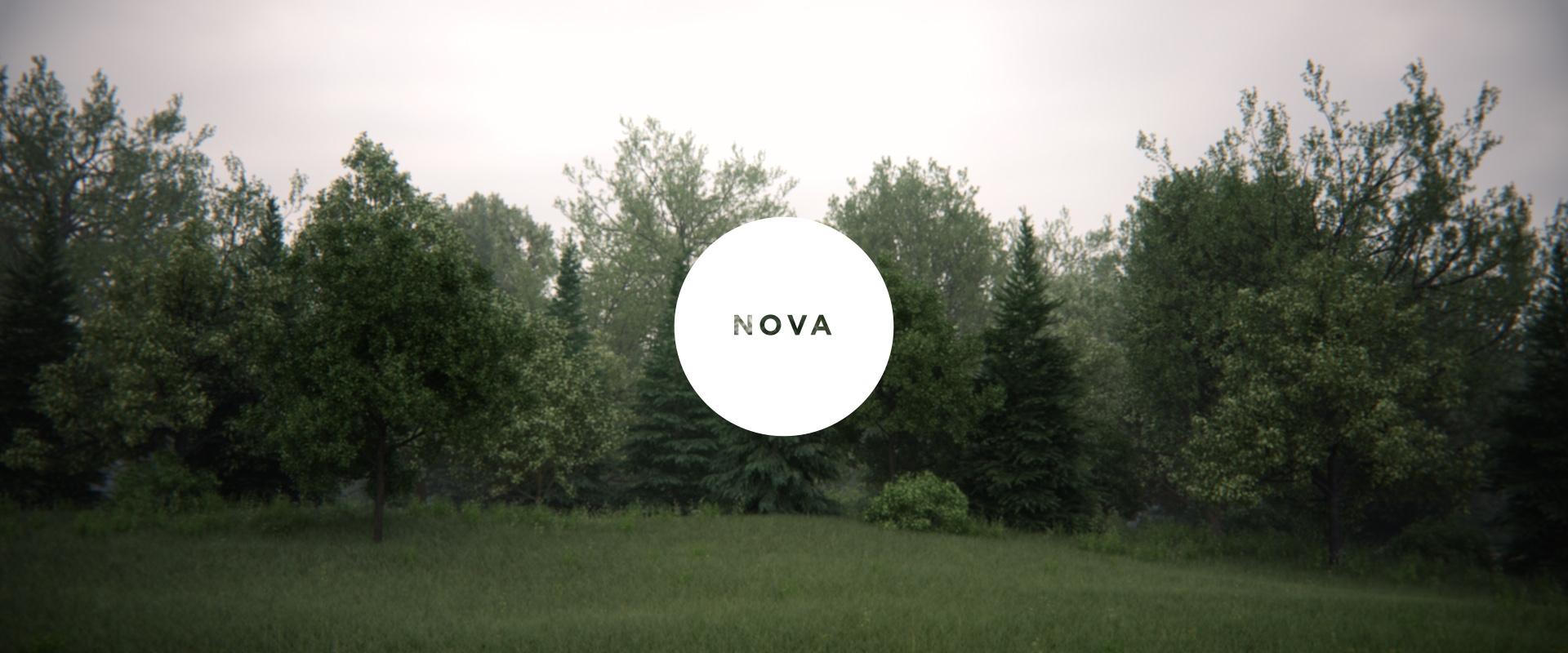 nova_print_1.jpg