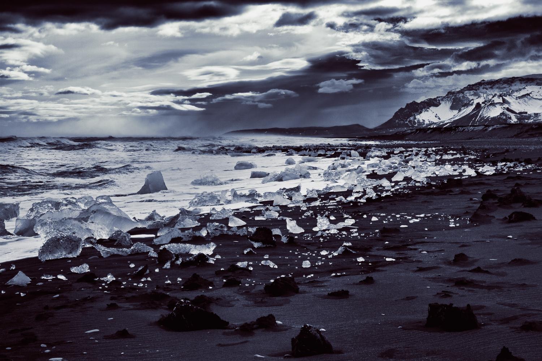 Dimaond Beach_Lithographic Skies.jpg