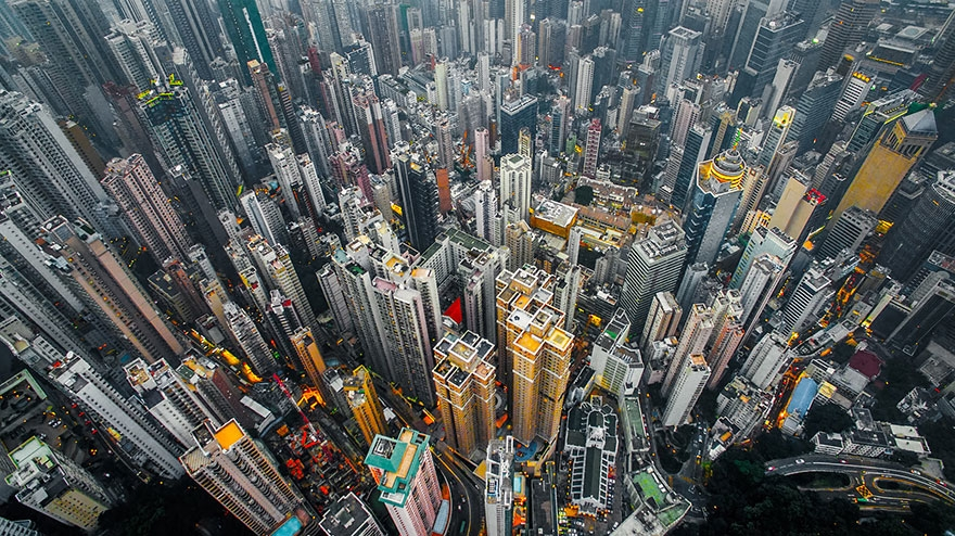 drone-photography-hong-kong-density-andy-yeung-1.jpg