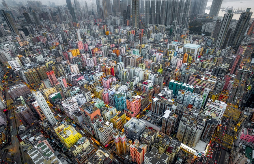drone-photography-hong-kong-density-andy-yeung-5.jpg