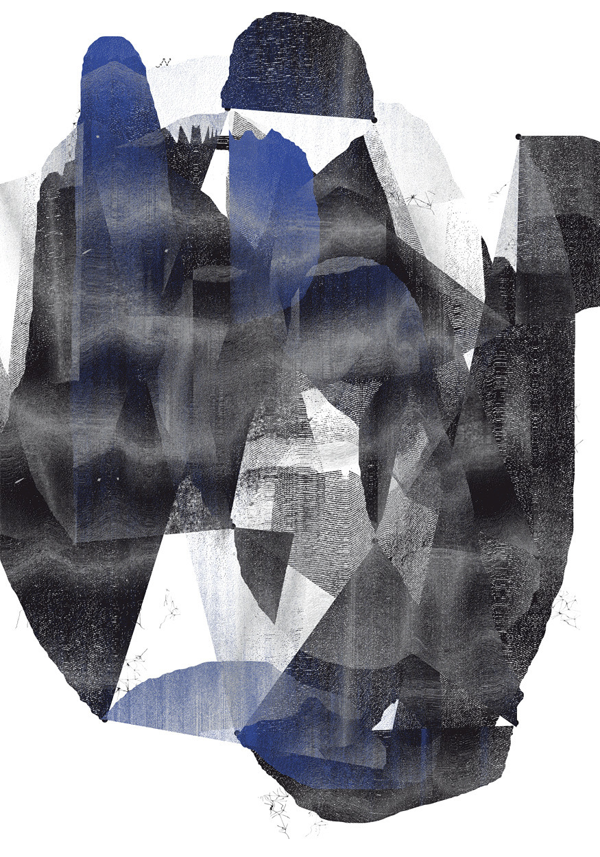 S07-P04-Figura-1-1-1-1_www-1250.png