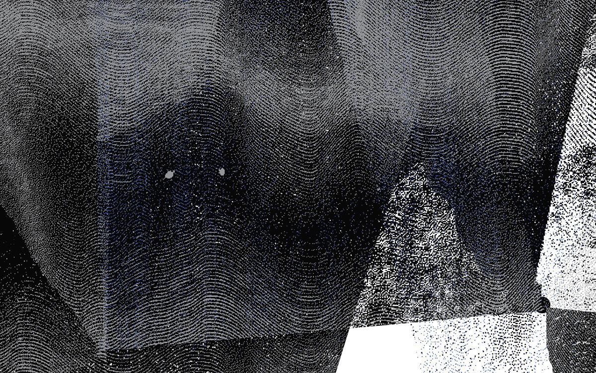 1200-5-Schermata-2015-07-09-alle-17.21.png