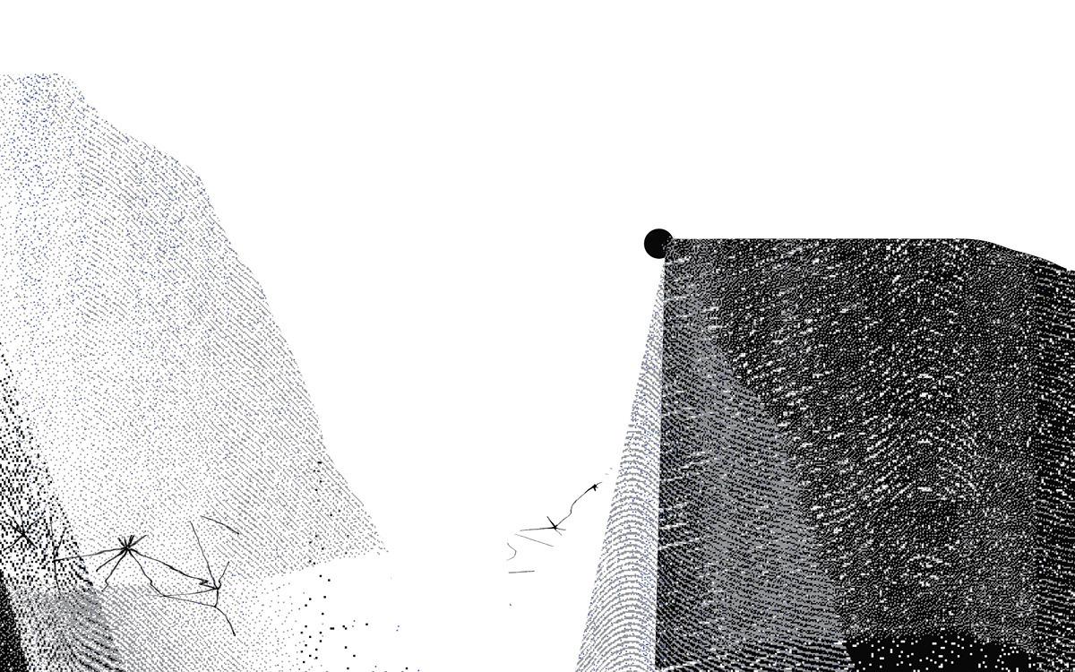 1200-13-Schermata-2015-07-09-alle-17.24.png