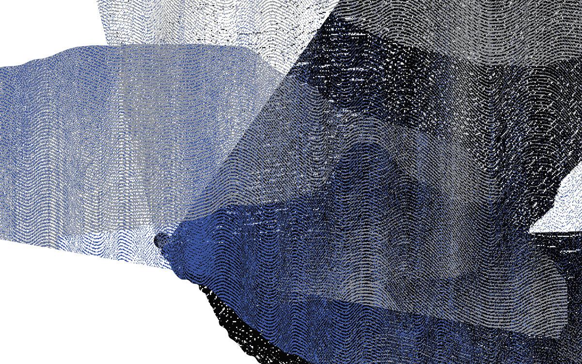 1200-14-Schermata-2015-07-09-alle-17.24.png