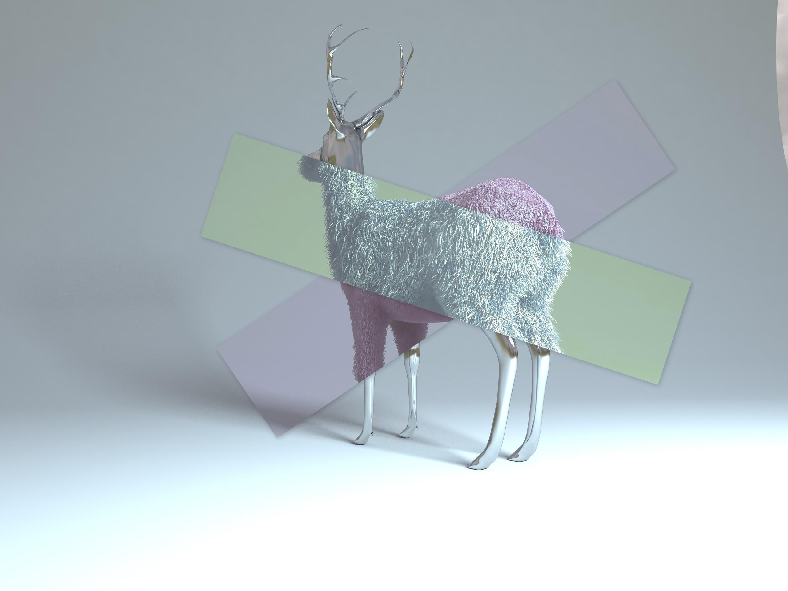 Reh-deer-design4.jpg