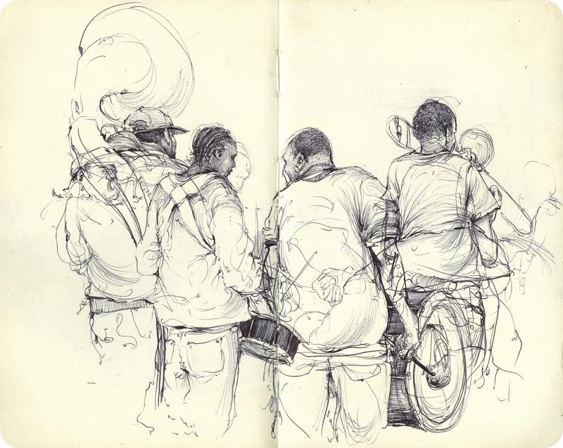 march_sketchbook_4_sa.jpg