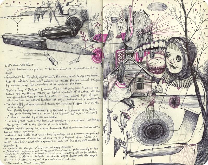 march_sketchbook_7_sa.jpg