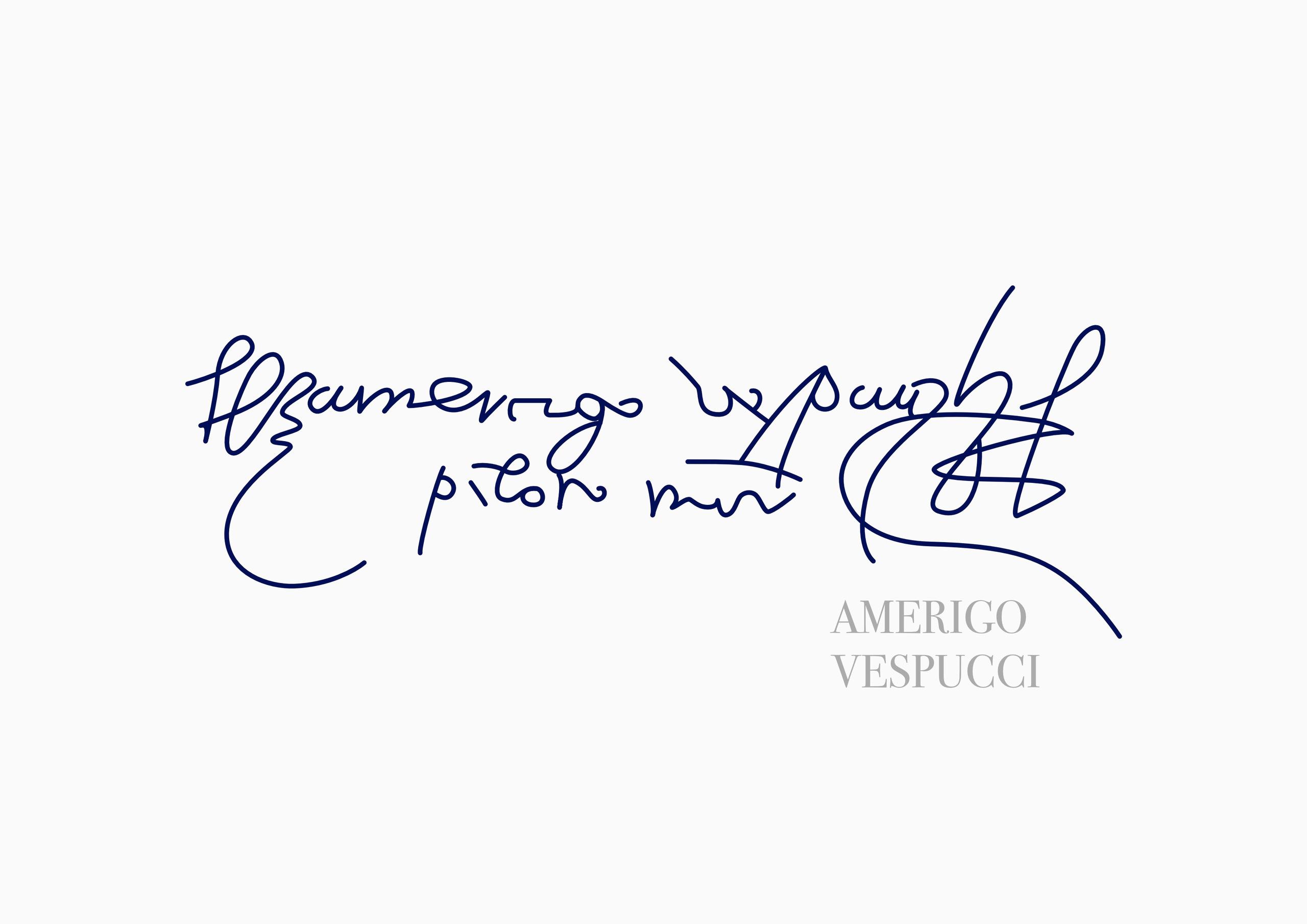 amerigo-vespucci.png