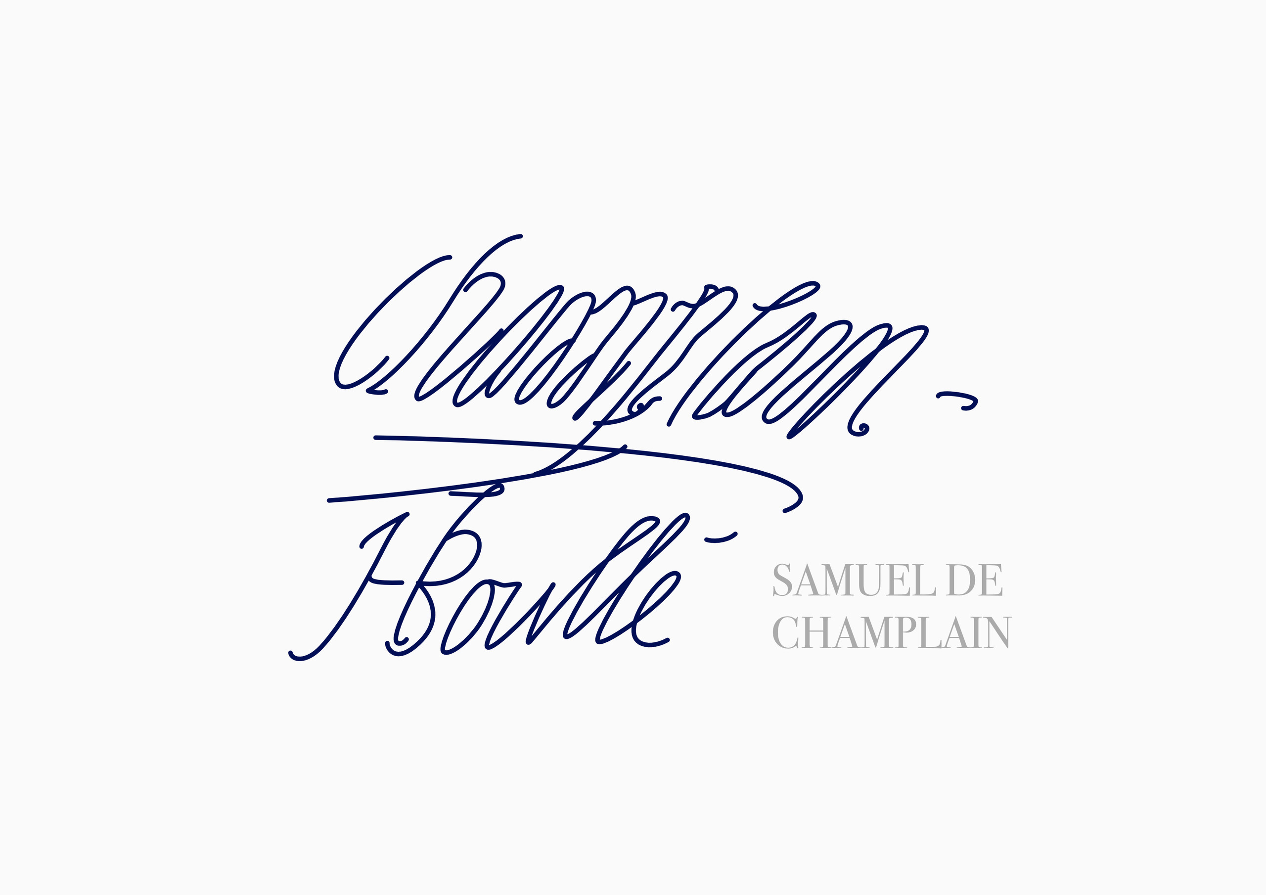 champlon.png