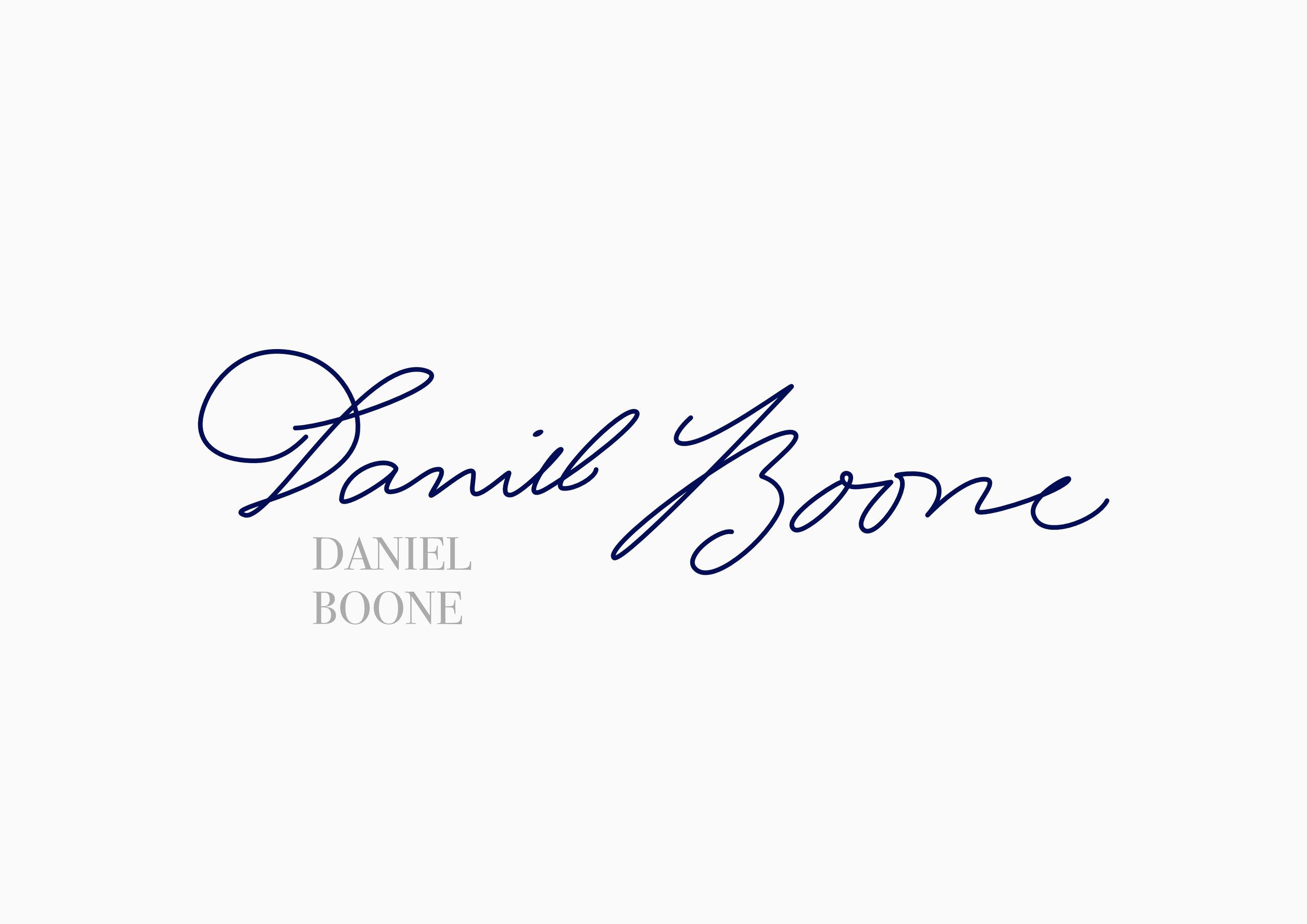 daniel-boone.png