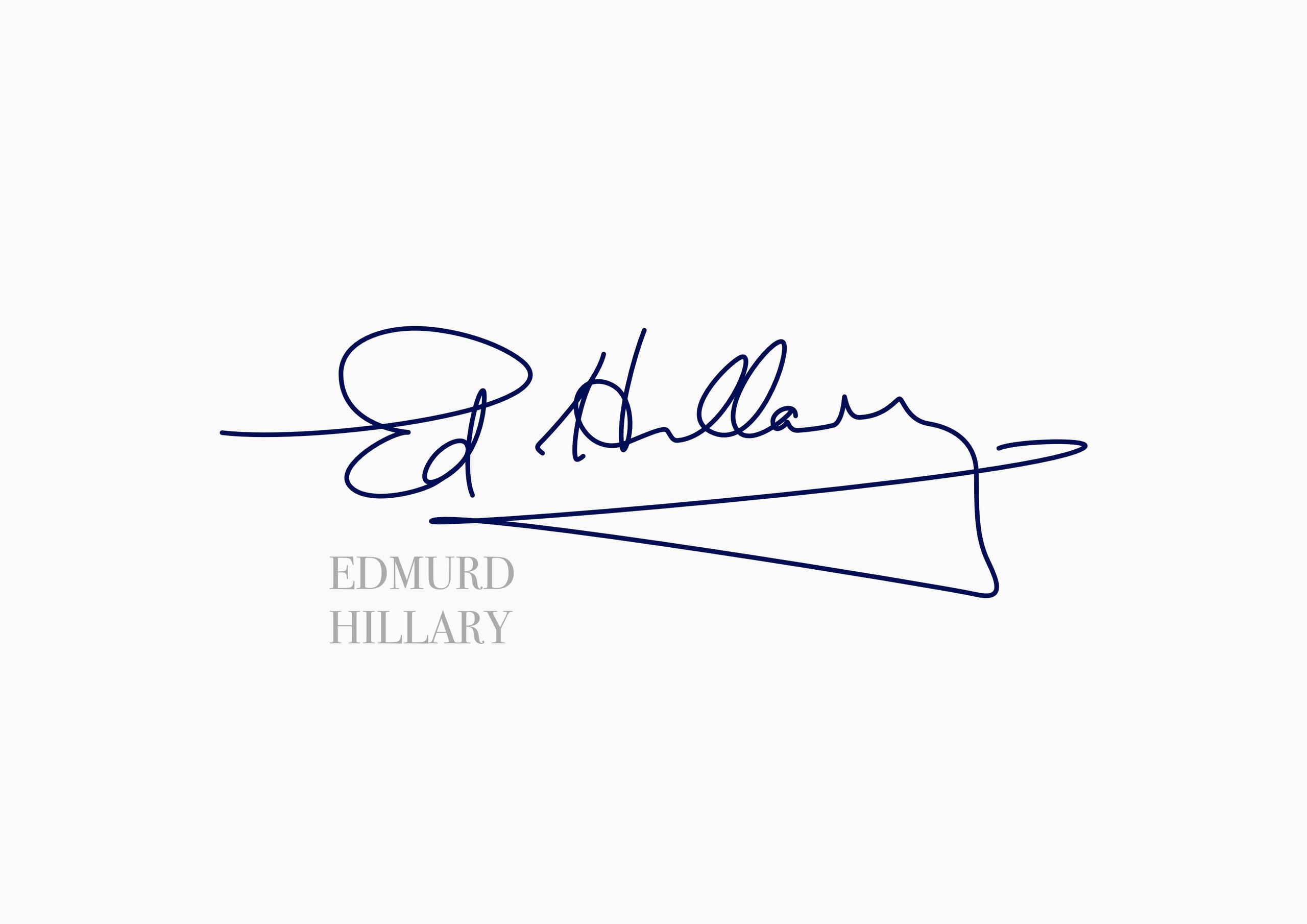 edmund-hillary.png