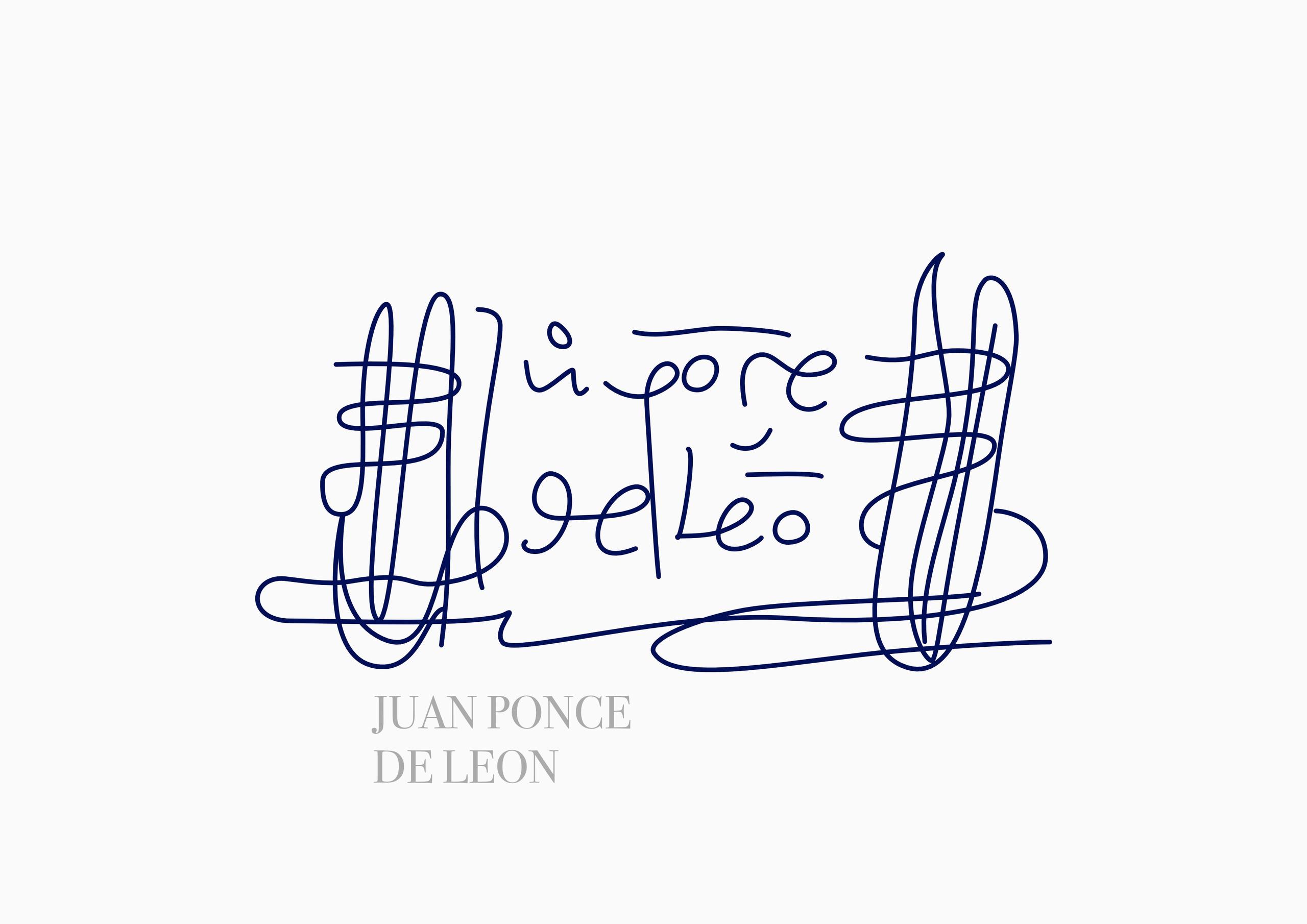 Juan-Ponce-de-Leon.png