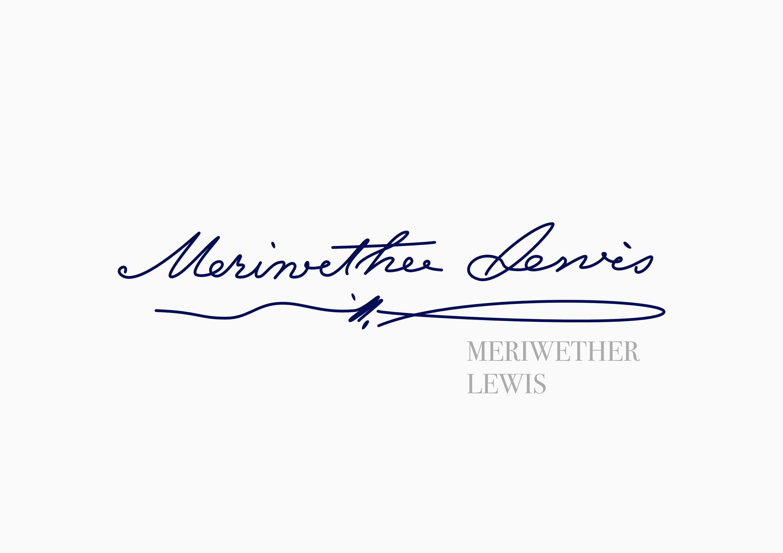 meriwether-lewis.png