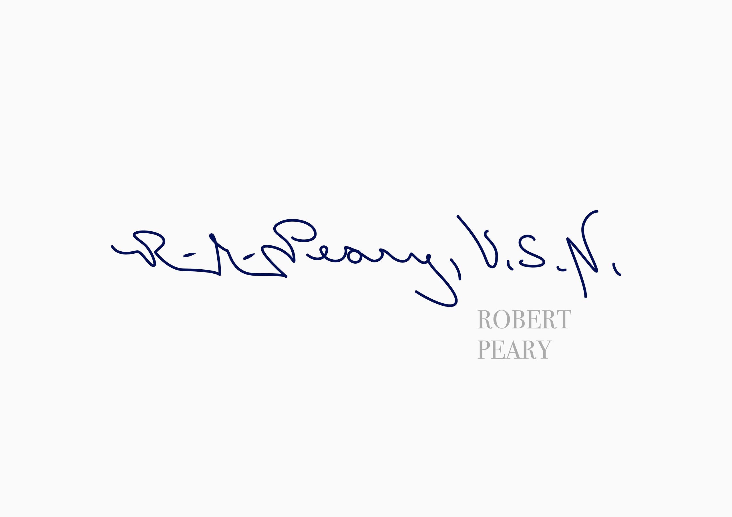 robert-peary.png