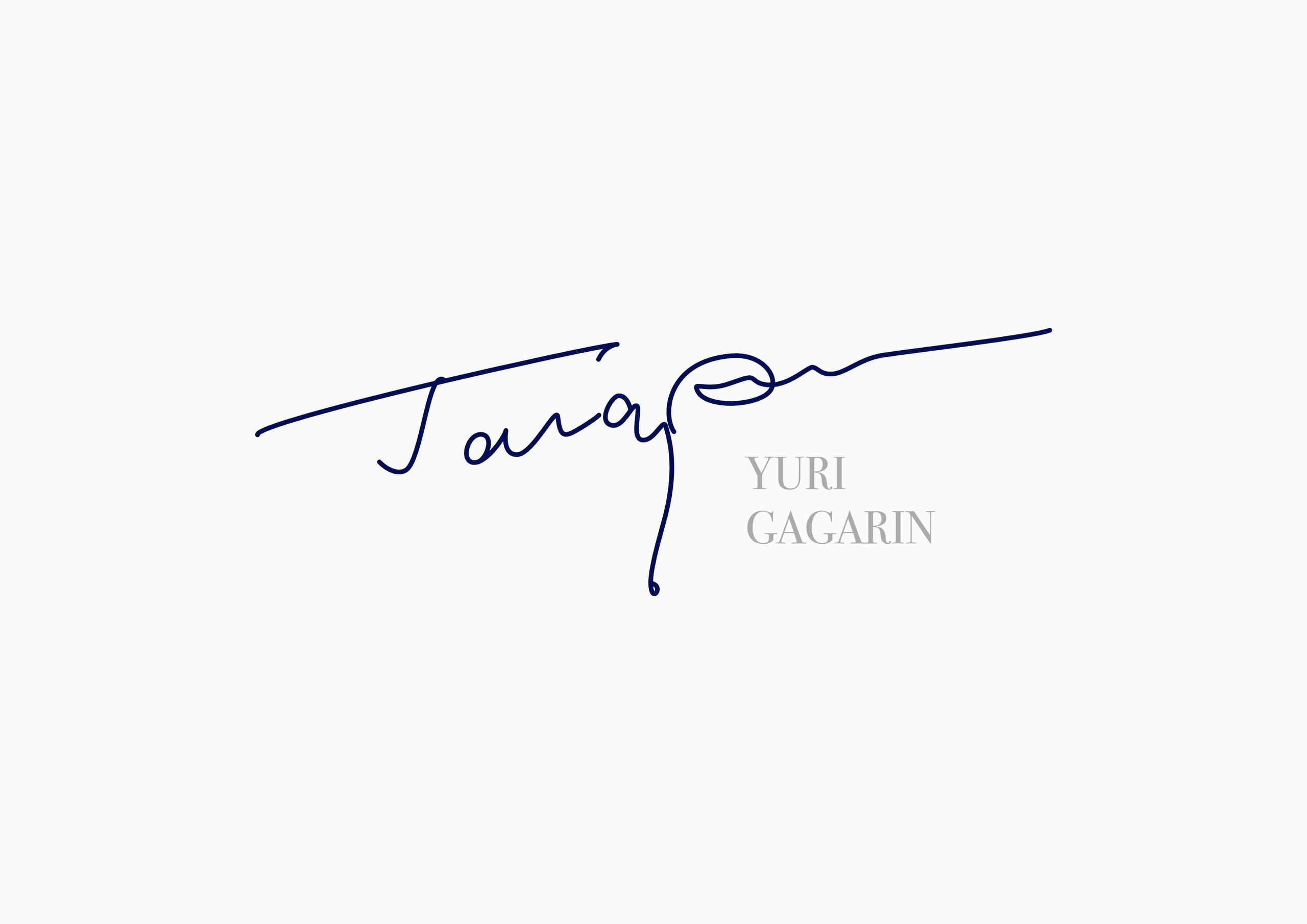 yuri-gagarin.png