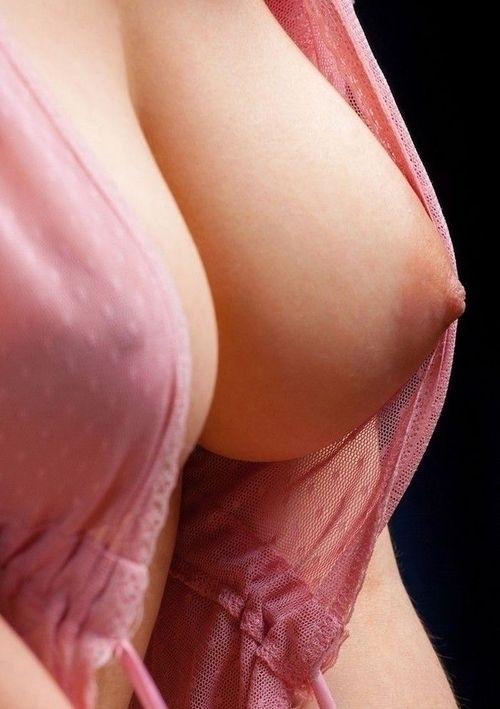 004-breast_tumblr_o1vuznvbL51rz5mwho1_500.jpg
