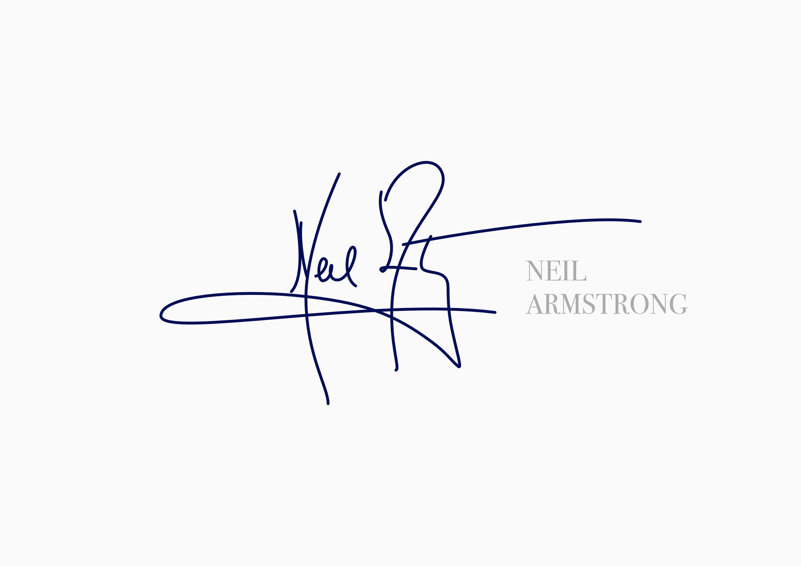 niel-armstrong.png