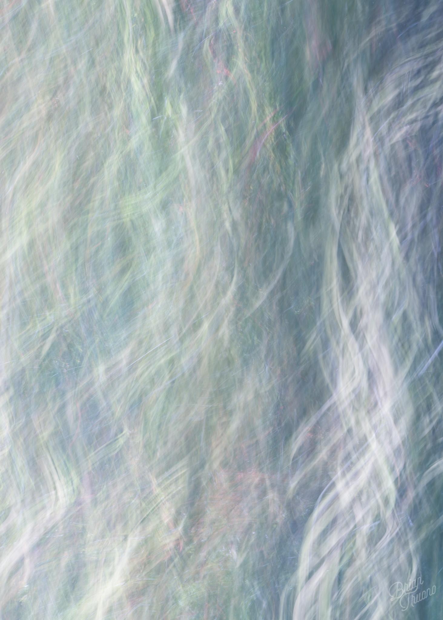 SmokeSignal_BTruono_fbgp.jpg