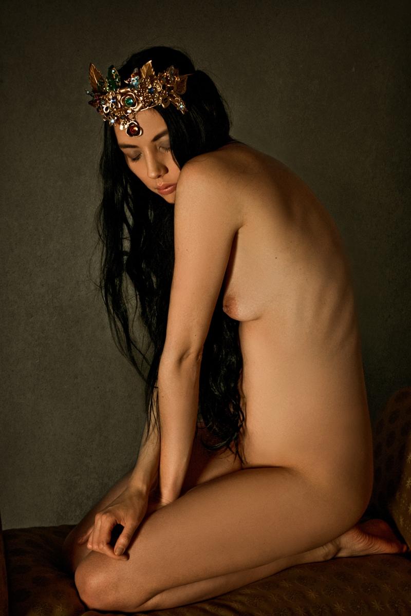 Candice Ghai (twinsistersphotography ig candiceghaiphotography) - Susan Lee Rigg (susanleerigg).jpg