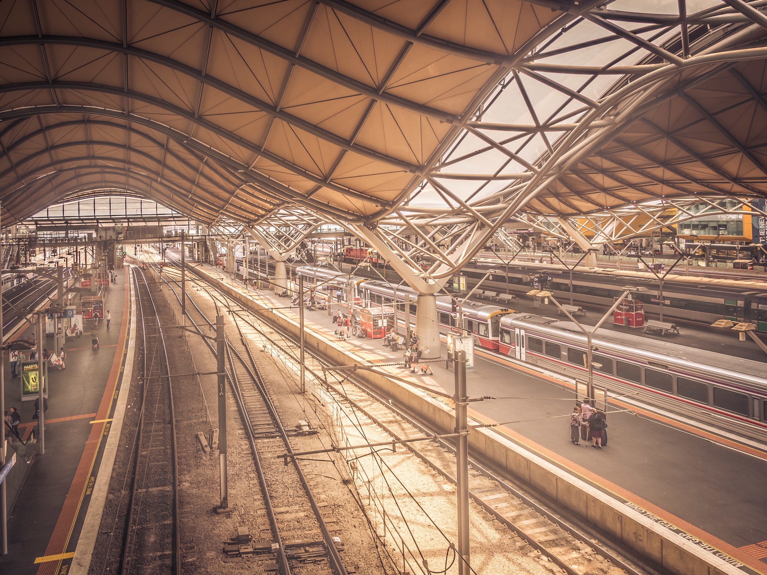 Southern Cross Train Station Melbourne Victoria Australia Google.jpg