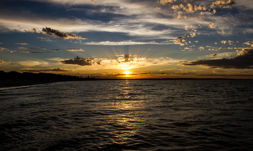 Busselton Sunset sml.jpg