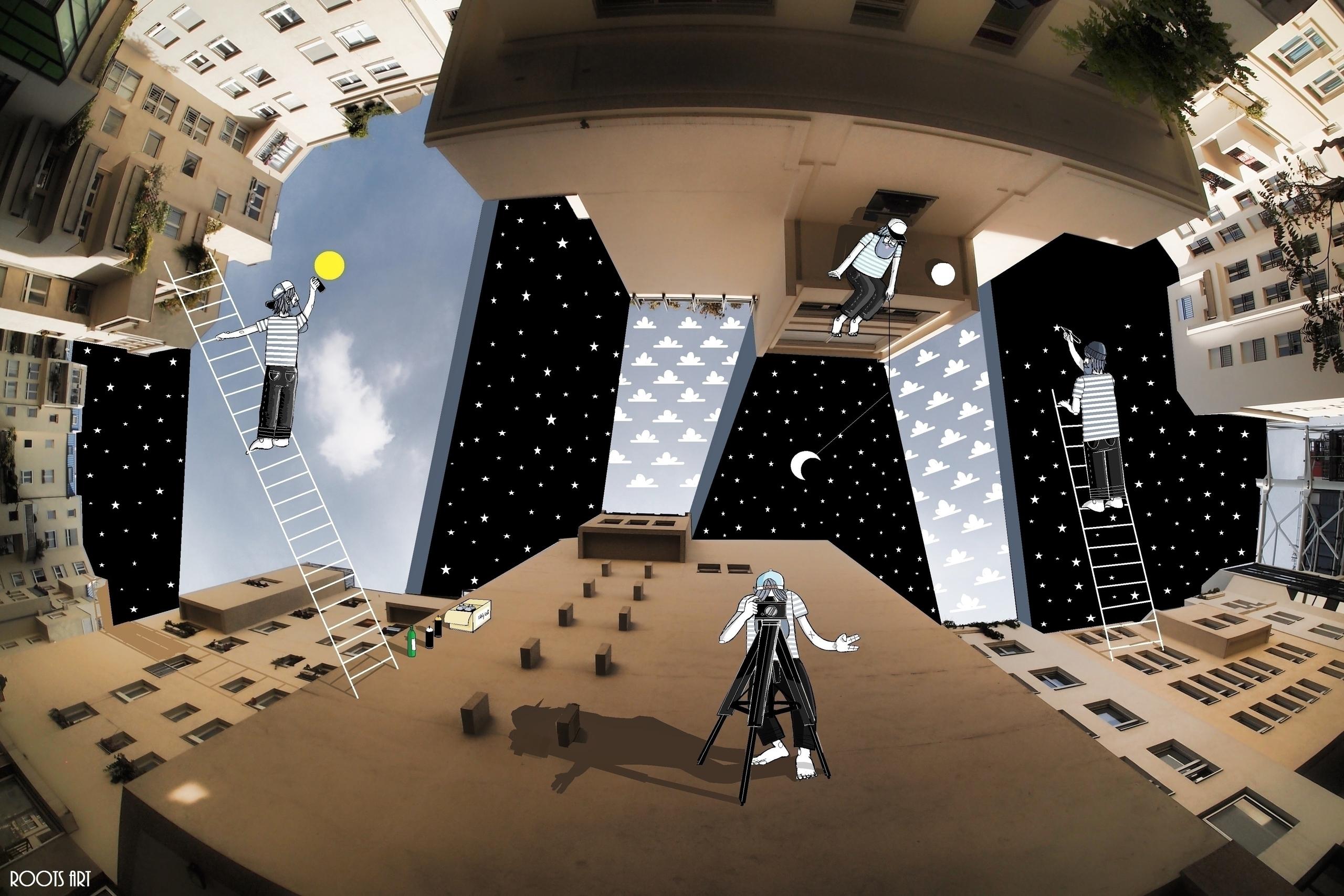 PARIS Pompidou - Kopie-1 - Kopie.jpg