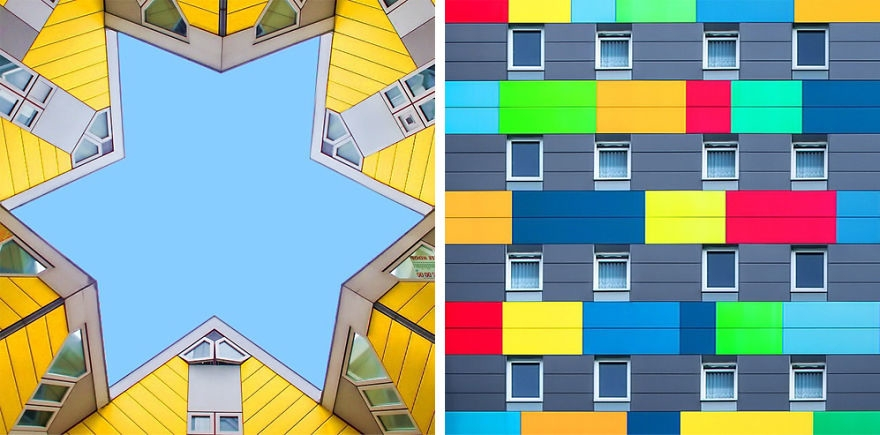 Minimal-Symmetric-Colourful__880.jpg