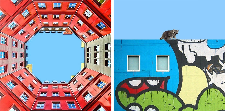 Minimal-Symmetric-Colourful14__880.jpg