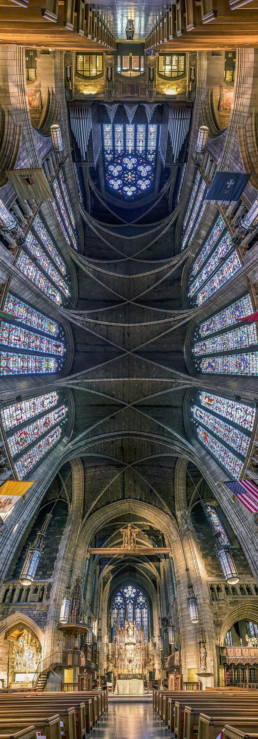vertical-panoramic-churches-new-york-richard-silver-1.jpg